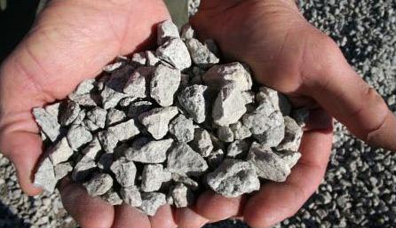 Goni Rock